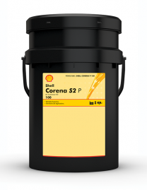 Corena_S2_P100_20L