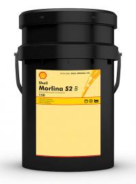 Morlina_S2_B150_20L