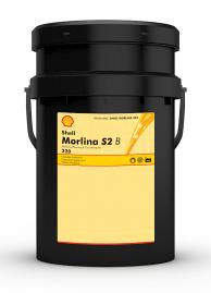 Morlina_S2_B220_20L