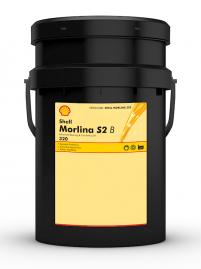Morlina_S2_B320_20L