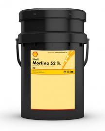 Morlina_S2_BL22_20L