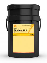 Morlina_S2_BL5_20L
