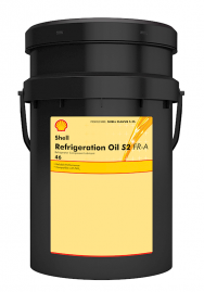 Refrigeration_Oil_S2_FR_A46_20L