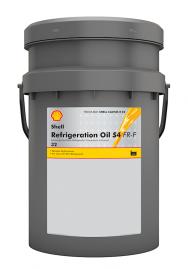 Refrigeration_Oil_S4_FR_F32_20L