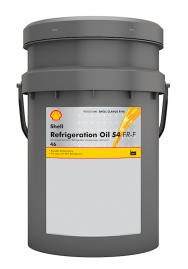 Refrigeration_Oil_S4_FR_F46_20L