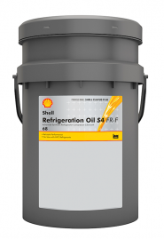 Refrigeration_Oil_S4_FR_F68_20L