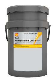 Refrigeration_Oil_S4_FR_V68_20L