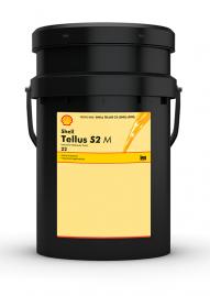 Tellus_S2_M22_20L