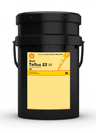 Tellus_S2_M46_20L