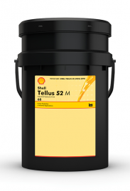 Tellus_S2_M68_20L