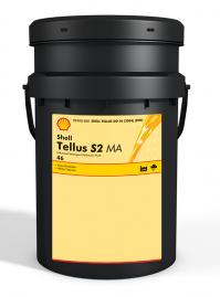 Tellus_S2_MA46_20L