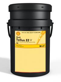 Tellus_S2_V46_20L