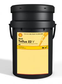 Tellus_S2_V68_20L