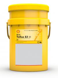 Tellus_S3_M32_20L