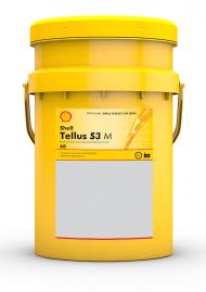 Tellus_S3_M68_20L